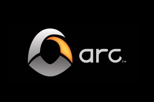 Captain's Log: Arc Q&A with Perfect World's Noel Holmes