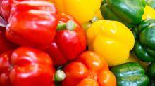 10 alimentos saludables para tener siempre a mano