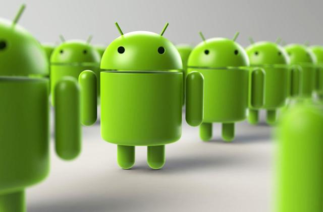 Google offers even more money for Android bugs
