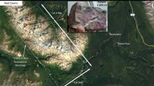 BlueBird Announces Summer Exploration Program at Batt Project in Yukon, Canada; Recent Grab Sample Grades 1.16% Cobalt and 0.66 g/t Gold