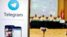Telegram發行ICO集67億