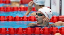 What to watch on Day 4: More swimming gold on tap for Canada?