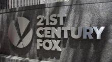 Disney roars back in fight for Fox with $71.3B bid