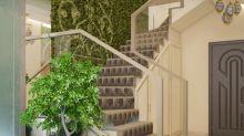 8 ideias incríveis para ter um jardim dentro de casa