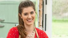 'The Great British Bake Off's' Alice and Henry are 'dating' after meeting in the tent