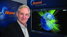 Akamai eliminates more than 70 positions across the company