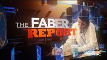 Faber Report: Judgment day coming for Qualcomm, NXP semi ...
