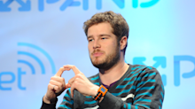 Fitbit discloses that it bought smartwatch startup Pebble for $23 million