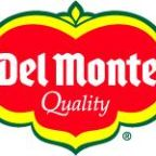 Fresh Del Monte Produce Inc. Reports First Quarter 2021 Financial Results