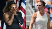World No.1 hits back at Serena Williams over sexism claim