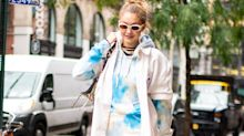 Tie-dye sweatshirts: The celebrity-approved trend we can't get over