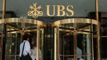 Big Advisor Team Boomerangs Back to UBS From Morgan Stanley