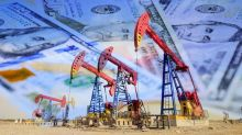 Get Paid While You Wait: 3 Top Dividend Stocks in the Oil Sector