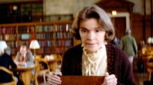 Ghostbusters actress Alice Drummond dies aged 88