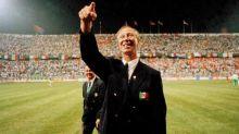'He's one of us': Jack Charlton, World Cup hero, honoured in Leeds