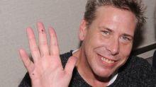 'Alice' star Philip McKeon, brother of actress Nancy McKeon, dies at 55