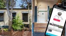 'S**t rentals': Hilarious TikToker mocks Sydney's absurd rental properties