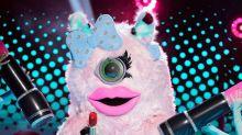 Tell me something bad: 'Masked Singer's' unjustly eliminated Miss Monster is R&B legend