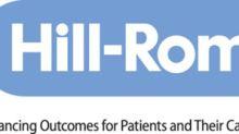 Hill-Rom Raises Quarterly Dividend