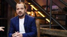 Ángel Martín confiesa que ha dado positivo por coronavirus