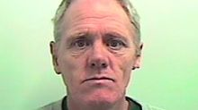Child rapist who filmed his abuse of girl, 5, may never be released from prison