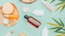 Boots launches unmissable summer sale with up to 50% off: Here's what we're adding to our basket