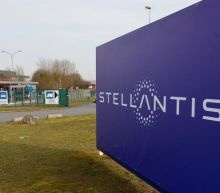 Stellantis has not yet decided where to build third battery plant in Europe - Italy minister