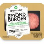 Beyond Meat® Announces Entrance into Canadian Retail Timed to the Start of Summer BBQ Season