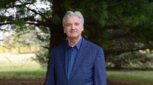 Exclusive: Rockville bio raising $50M, building COVID-19 vaccine — and plotting IPO