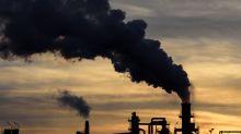 Dix chiffres-clés sur le réchauffement climatique