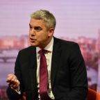 UK could face risk of election if parliament takes control of Brexit - Barclay