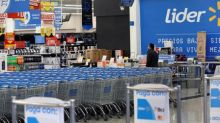 Walmart Chile to resume talks with union amid strike