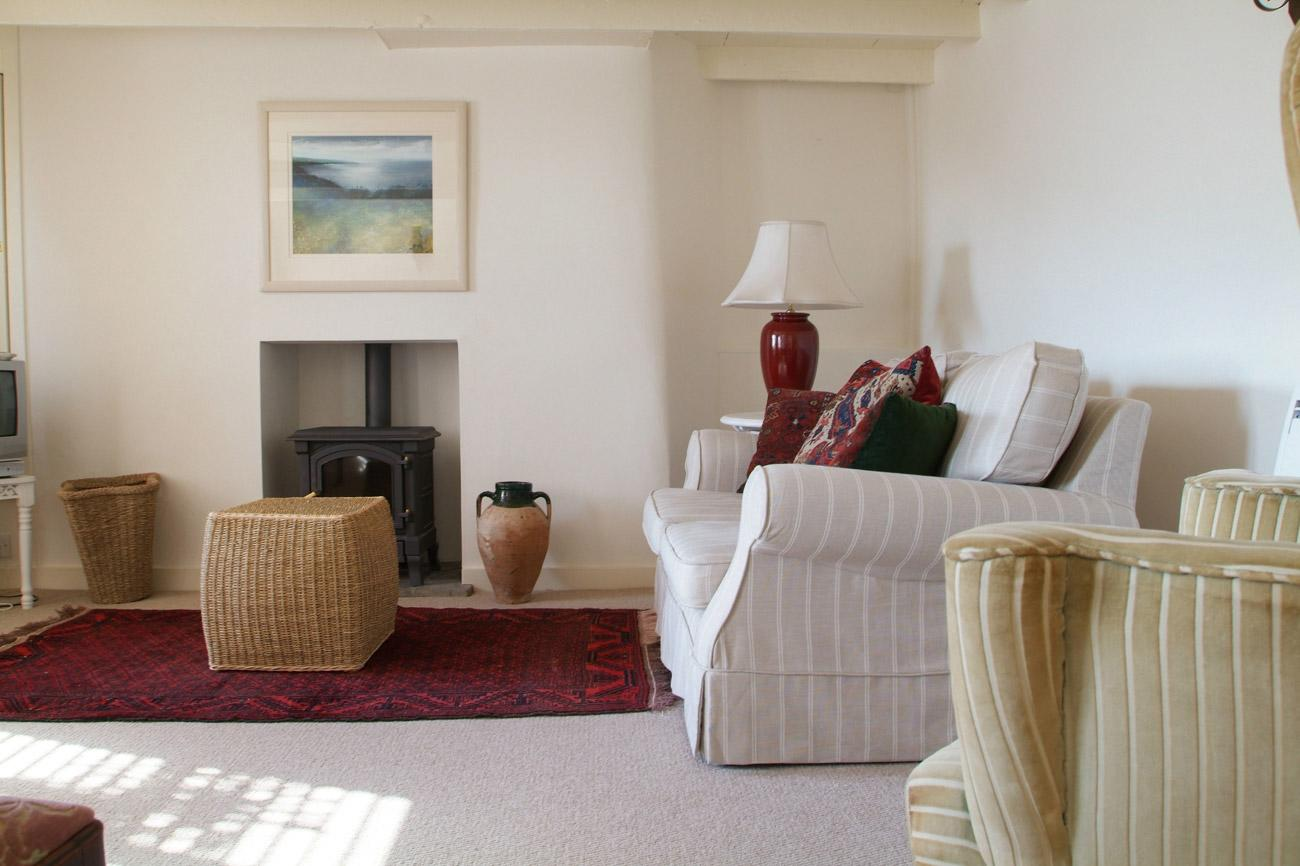 """Rustic luxury is the theme of a honeymoon at <b><a href=""""http://www.luggerhotel.co.uk/"""" target=""""_blank"""">The Lugger</a></b>, in the tiny fishing village of Portloe in Cornwall. Its opened a new clifftop Fisherman's Cottage Suite, a private bolthole.  There's just one big bedroom in this chic retreat which has a private patio carved into the cliff where you can soak up the rays or sip a sundowner. You don't have to see a soul here, but if you fancy a change of scene it's just a short walk from the hotel, a stylishly renovated 17th-century smugglers inn, with its double-AA rosette dining room. From £1,995 for two for seven nights."""