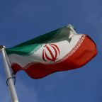 Iran to begin 60% uranium enrichment after nuclear site incident