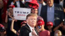 Elecciones de Estados Unidos 2020: ¿qué te gustaría saber?