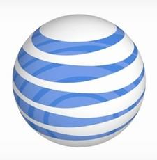 AT&T planning new option to hinder stolen iPhones (Updated)
