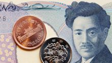 USD/JPY Fundamental Weekly Forecast – BOJ Expected to Expand Stimulus Again