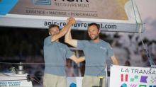 Voile - AG2R La Mondiale se retire de la voile