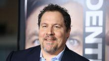 """Star Wars""-Serie: ""Iron Man""-Regisseur Jon Favreau ist an Bord"