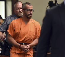 Man admits wife's murder, blames her for daughters' deaths