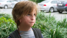"""Bambini coraggiosi al cinema, in attesa di """"Cafarnao"""""""