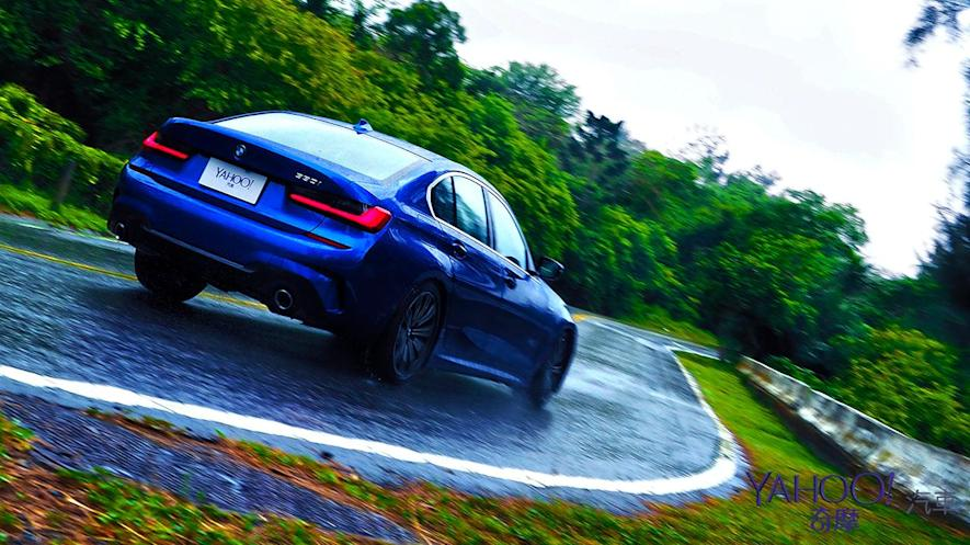 集歷代之大成!BMW G20 330i M Sport高雄墾丁往返試駕 - 2