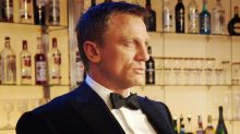 Man Arrested After Allegedly Hiding Cameras in a Women's Bathroom on Bond 25 Set