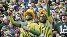Packers: Rule out having fans at first two Lambeau Field games