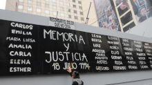 Argentina congela activos de Hizbulá y lo mete en la lista de grupos terroristas