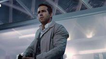 Jogo de tabuleiro 'Detetive' vai virar filme e Ryan Reynolds pode liderar elenco