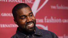 Kanye West revela que es adicto al porno y al sexo