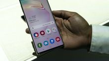 Samsung Galaxy Note 10: Where to buy plus everything announced at Galaxy Unpacked 2019