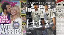 Here's what the Sports Illustrated sale to a marketing company means for the brand
