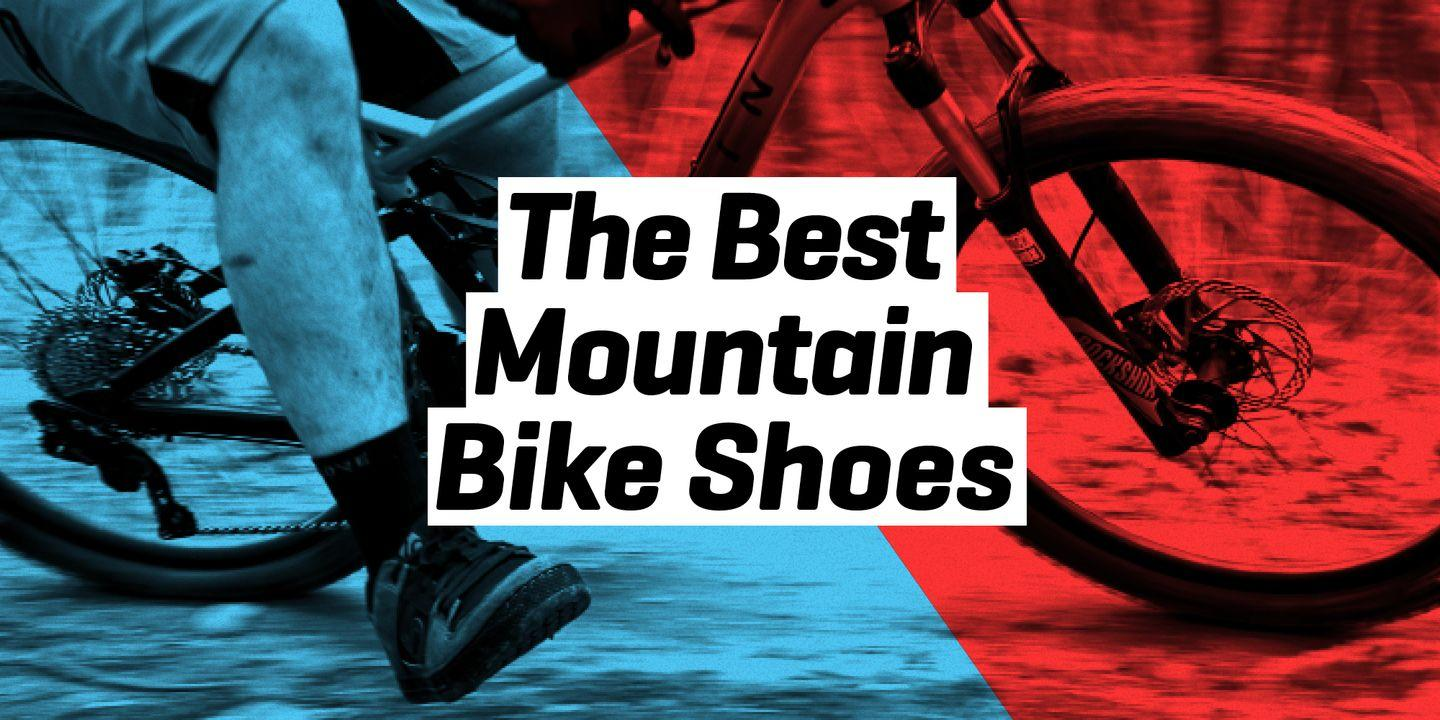 the 16 best mountain bike shoes you can buy right now. Black Bedroom Furniture Sets. Home Design Ideas